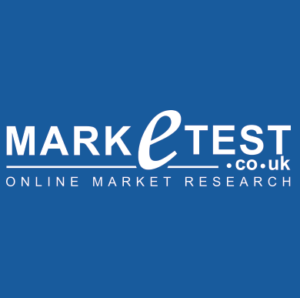 1-marketestlogo