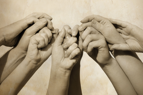 ENTERPRISE SUPPORT AND DEVELOPMENT